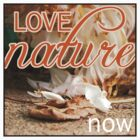 Love Nature Now by xplor-r