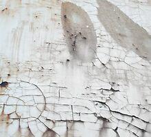 Rust by DesignStrangler