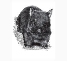 The Wombat T-Shirt