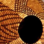AFRICAN BASKETS BY ERIKA GOUWS by Erika Gouws