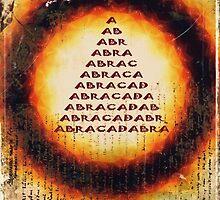 Abracadabra by LilithLilith