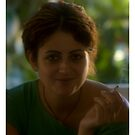 Faces of Greece .   Lady in GREEN . Kriti - Bali . . Brown Sugar . O ti epithimite !!! Views(562) Epitichia ! Thanks Friends !!! by AndGoszcz