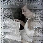 Study of Psalm 119 - Study 1 by Cwick