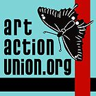 www.artactionunion.org by Art Action  Union
