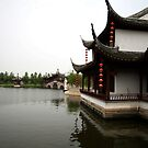 Xitang - China's River Town by eyesoftheeast