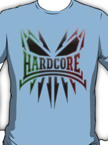 Hardcore TShirt - IT DarkEdge T-Shirt