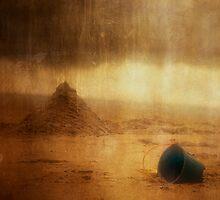 The Forgotten by Eric Vondy