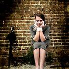 Jesa Girl by Jonicool