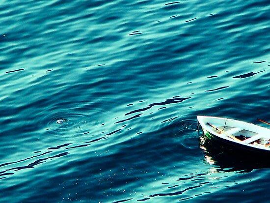 precious water by faithie