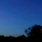 Morning by whitelikeblack