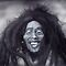 Bob Marley Caricature by SolteroArt