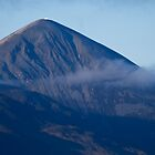 Peak by Doug Butcher