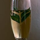 White Wine  by jayant
