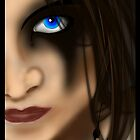 Gothic by Anea