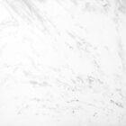 Silver Lining by Steve Peed