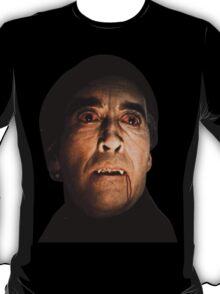 Vampire Dracula! T-Shirt