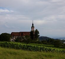 Birnau by SmoothBreeze7