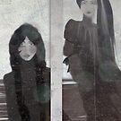 Velvet by gina1881996