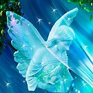Angels For You by Marie Sharp