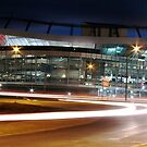 2009 Invesco Field 37 by greg1701