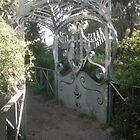 Gateway by Leda D