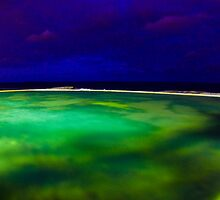 Kiama Rockpool by modPHOTOGRAPHY