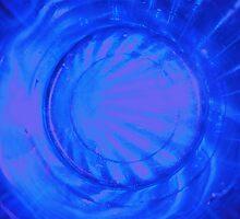 Blueray by D. D.AMO