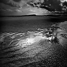 Dunstanburgh by maxblack