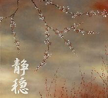 Seion (Serenity) : Japanese Art by soniei