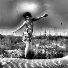 Untitled by Butterflies&Bullets <3