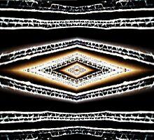 Corrugated! by farmbrough
