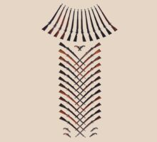 Guns. by albutross