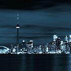 Toronto by Rob Smith