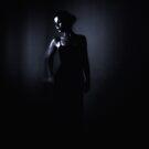black magic woman...(3) by StefaniaC