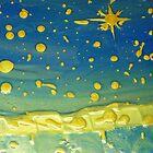 """""""Joyful Epiphany"""" by Lauren Heather Lay"""