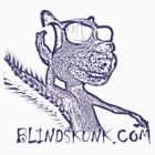 Blindskunk - DJ play me a Tune by blindskunk