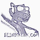 Blindskunk - DJ play me a Tune by blindskunk