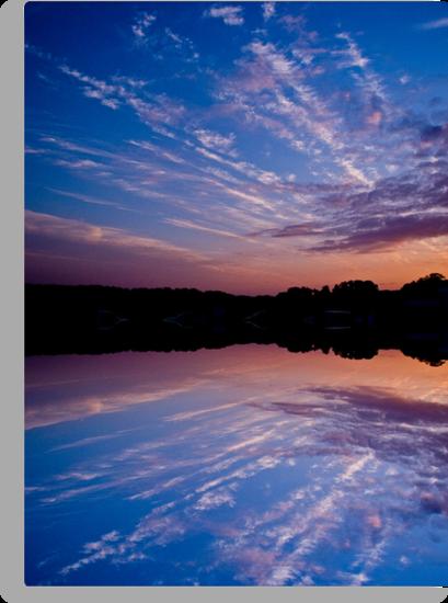Mirror mirror by solareclips~Julie  Alexander