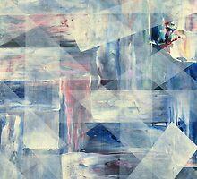 Bandage of Light & Shade. by - nawroski -