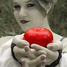Take, My Dearie! by Brittany Kinney