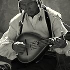 stories from a mandolin by titabia