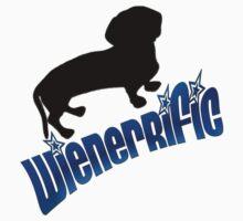 ~* WienerRific *~ by midnightdreamer