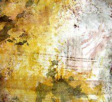 Tempest by Kathie Nichols