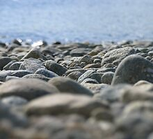 Ambleside Rocks by jackdouglas