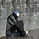 Homeless by STEPHANIE STENGEL | STELONATURE PHOTOGRAHY