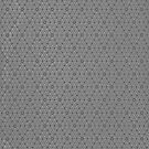 Silicon Atoms Grey 2 by atomicshop