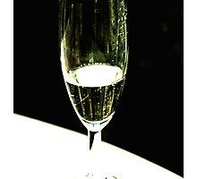 Cheers by inkedsandra