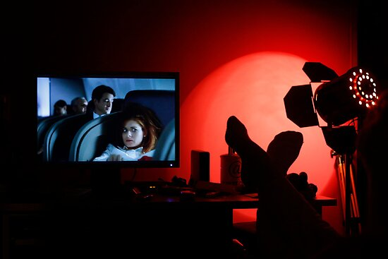 Why women LOVE watching romantic comedies and dramas? by Aleksandar Topalovic