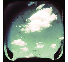 Epilogue Photographic Print