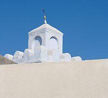 High Crescent - Tunis by MuhammadAtif